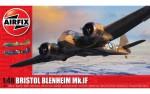 1-48-Bristol-Blenheim-Mk-IF-NEW-TOOLING