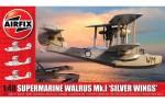 1-48-Supermarine-Walrus-Mk-1-Silver-Wings