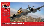 1-48-Gloster-Meteor-FR9