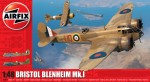 1-48-Bristol-Blenheim-Mk-1