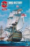 1-180-Airfix-Vintage-Classics-HMS-Victory-1765-PRE-ORDER