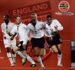 RARE-1-8-Footballers-Set-1