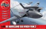 1-48-De-Havilland-Sea-Vixen-FAW-2-PRE-ORDER