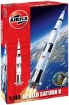 1-144-Apollo-Saturn-V-PRE-ORDER