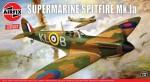 1-24-Supermarine-Spitfire-Mk1a