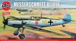 1-24-Messerschmitt-Bf109E