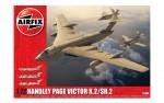 1-72-Handley-Page-Victor-K-2-SR-2