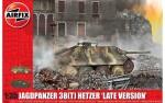 1-35-JagdPanzer-38-tonne-Hetzer-Late-Version-PRE-ORDER