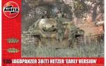 1-35-JagdPanzer-38-Hetzer-Early-Version-PRE-ORDER