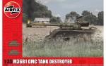 1-35-M36B1-GMC-U-S-Army-PRE-ORDER