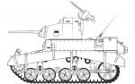 1-35-M3-Stuart-Honey-British-Version-PRE-ORDER