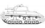 1-35-German-Light-Tank-Pz-Kpfw-35t-PRE-ORDER