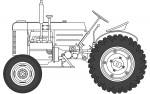 1-35-U-S-Tractor