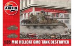 1-35-M-18-Hellcat
