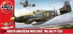 1-24-North-American-P-51K-Mustang