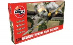 1-24-HAWKER-TYPHOON-1B-CAR-DOOR