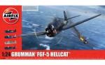 1-24-Grumman-F6F-5-Hellcat
