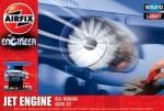 Jet-Engine