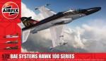 1-72-BAE-Hawk-100-Series