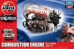 Internal-Combustion-Engine