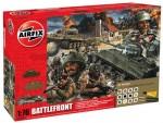 1-76-Battle-Front