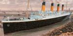 1-400-R-M-S-Titanic-Gift-Set-PRE-ORDER
