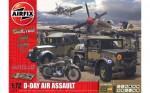 1-72-75TH-Anniversary-D-Day-Air-Assault-Set-PRE-ORDER