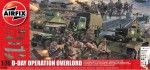 1-76-D-Day-75th-Anniversary-Operation-Overlord-Set
