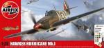 1-24-Hawker-Hurricane-Mk-1