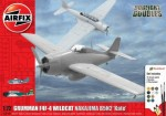 1-72-Nakajima-B5N2-Kate-and-Grumman-Wildcat-F4F4-Dogfight-Double-Gift-Set-PREDOBJEDNAVKA