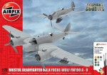 1-72-Bristol-Beaufighter-Mk-X-and-Focke-Wulf-Fw-190-Dogfight-Double-PREDOBJEDNAVKA