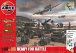 1-48-Battle-of-Britain-Ready-for-Battle-Gift-Set-PREDOBJEDNAVKA