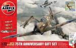 1-72-Battle-of-Britain-75th-Anniversary-Gift-Set