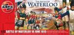 1-72-Battle-of-Waterloo-1815-2015