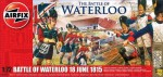 1-72-Battle-of-Waterloo-1815-2015
