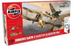 1-72-Fight-Junker-Ju-87R-2-and-Gloster-Gladiator