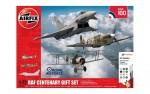 1-72-RAF-Centenary-Gift-Set-