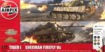 1-72-Tiger-1-vs-Sherman-Firefly