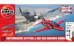 1-72-Best-of-British-Spitfire-and-Hawk
