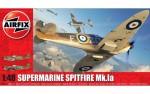 1-48-Supermarine-Spitfire-Mk-1a
