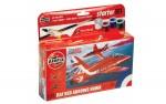 1-72-Red-Arrows-Hawk