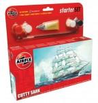 Unknown-Cutty-Sark-Starter-Set-Includes-4