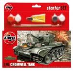 1-72-Cromwell-Cruiser