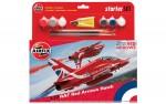 1-72-BAe-Hawk-T-1-Red-Arrows-2015-Scheme