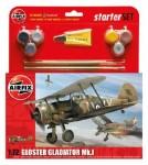 1-72-Gloster-Gladiator-Mk-I