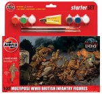 1-32-WWII-British-Infantry-Multipose-Gift-Set