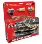 1-76-King-Tiger-Starter-Set-includes