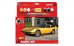 1-32-Maserati-Indy-Starter-Set-PREDOBJEDNAVKA