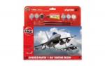 1-72-General-Dynamics-F-16A-B-Fighting-Falcon-+-lepidlo-+-stetec-+-barvy