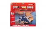 1-72-General-Dynamics-McDonnell-Douglas-F-18A-Hornet-+-stetec-+-lepidlo-+-barvicky